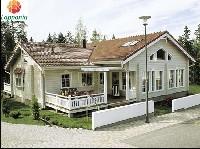 Metsola 289