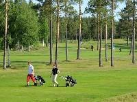 cottage_Metelinniemi_3