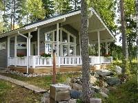 cottage_Metelinniemi_4
