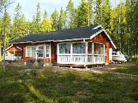 cottage_Metelinniemi_5