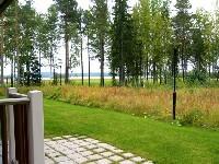 cottage_Metelinniemi_6