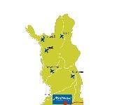 Karta_Metelinniemi